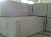 fiber cement board making machine product description